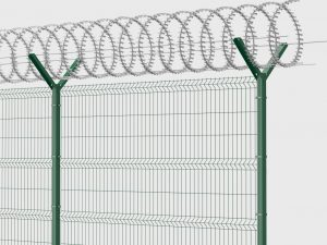 Спиральные-барьеры-безопасности