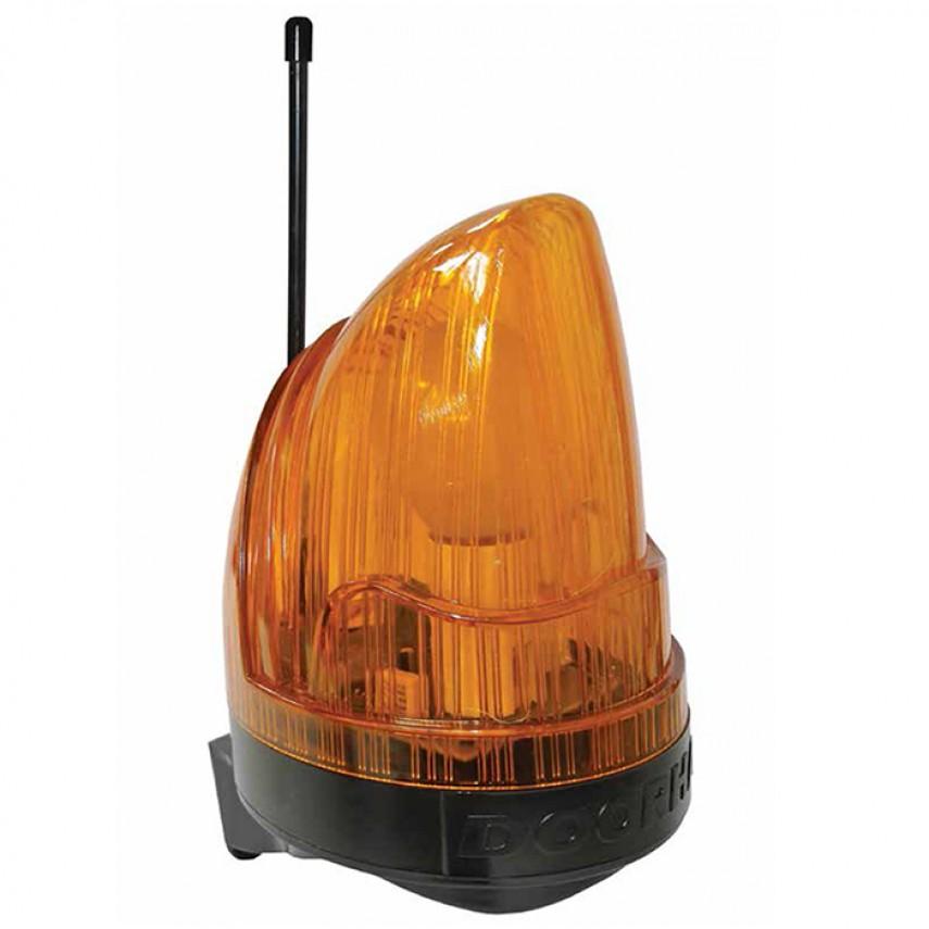 лампа LAMP